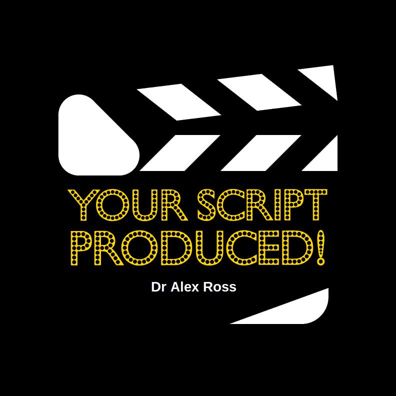 Test Your Script