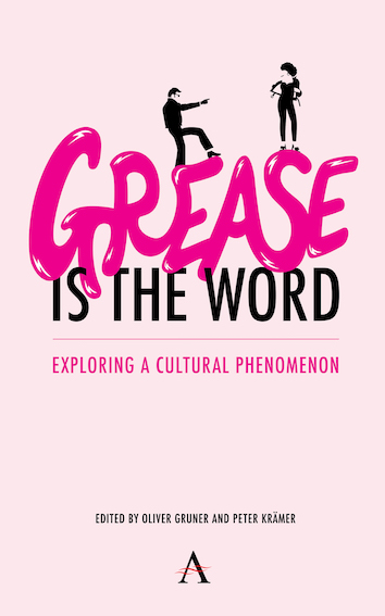 Grease Is the Word': Exploring a Cultural Phenomenon