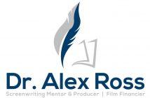 Dr Alex Ross Mentor